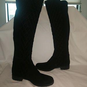 Unisa | Boots | Size 9.5